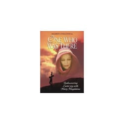 One Who Was There (DVD)