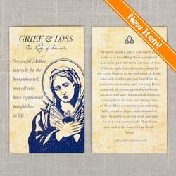 catholic sympathy bereavement condolence gifts the catholic company