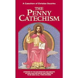 The Penny Catechism