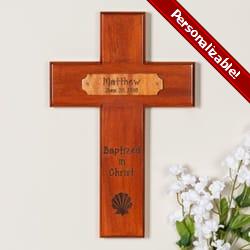 Wall Crosses The Catholic Company