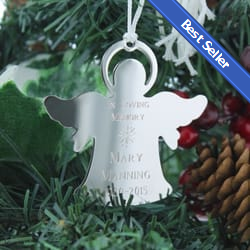 Merry Christmas From Heaven Gifts The Catholic Company