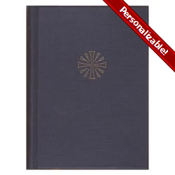 RSV - Catholic Bible - Compact Edition