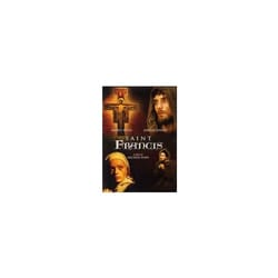 Saint Francis (DVD)