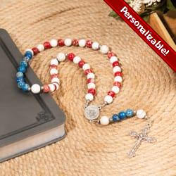 Fine Rosaries | The Catholic Company