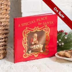 christmas gifts catholic religious christmas the catholic company