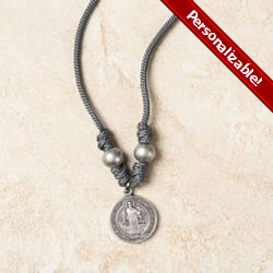 Sports Medals, Catholic Saint Sports Medals | The Catholic Company