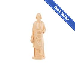 Catholic Statues & Figurines, Religious Statues   The Catholic
