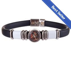 a13e236ceb8 Catholic Saint Bracelets | The Catholic Company