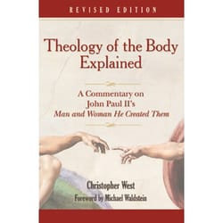 Dating With A Long Theology Of The Body