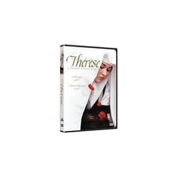 Therese - Ordinary Girl - Extraordinary Soul (DVD)