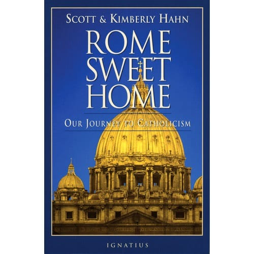 Rome_Sweet_Home_by_Scott_and_Kimberly_Hahn