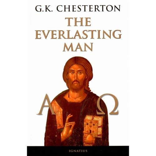 The_Everlasting_Man_by_G_K_Chesterton