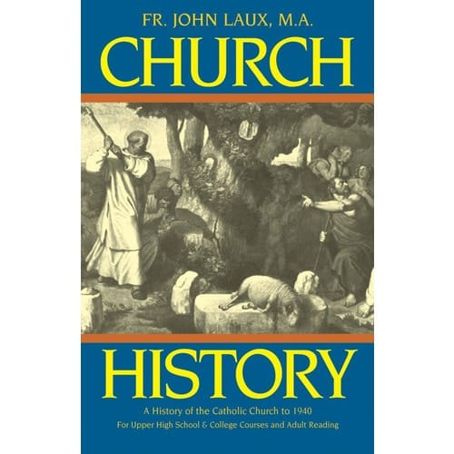 Church_History_by_Fr_John_J_Laux_MA