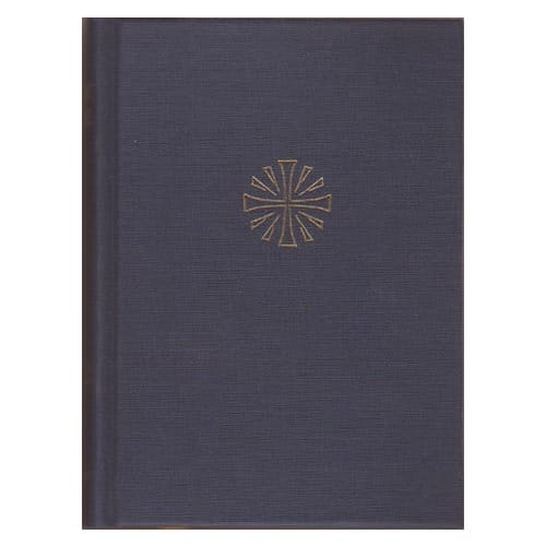 RSV - Catholic Bible - Compact Edition