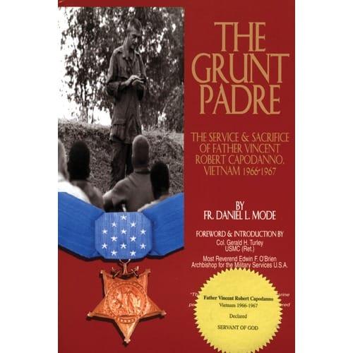 The Grunt Padre