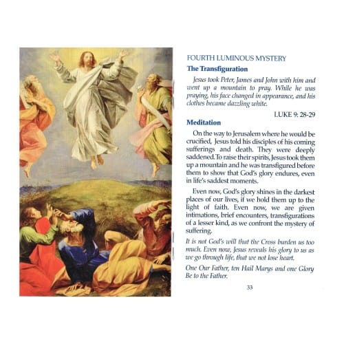 Praying_the_Rosary_by_Ed_by_Rev_Victor_Hoagland_CP