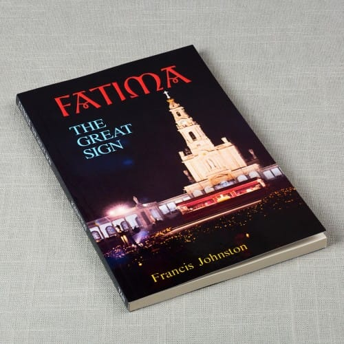 Fatima: The Great Sign