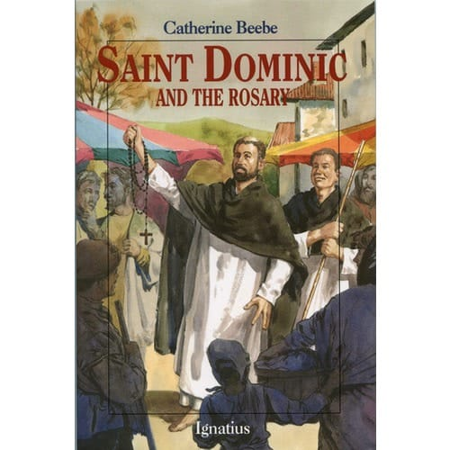 St_Dominic_and_the_Rosary_by_Catherine_Beebe