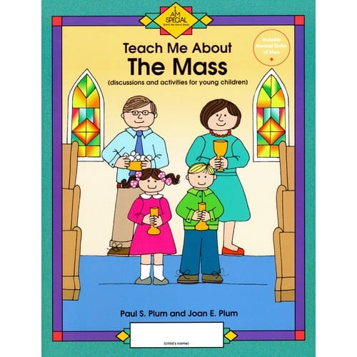 Teach_Me_About_the_Mass_by_Joan_Ensor_Plum_and_Paul_S_Plum
