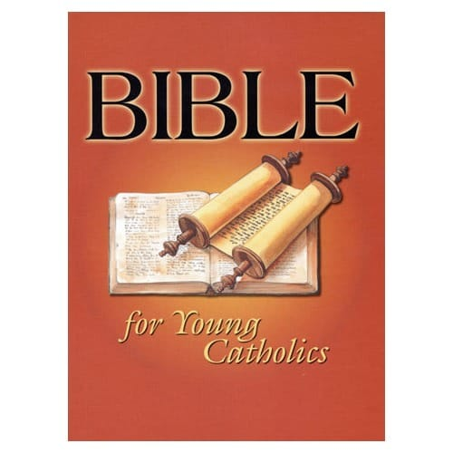 Bible_for_Young_Catholics