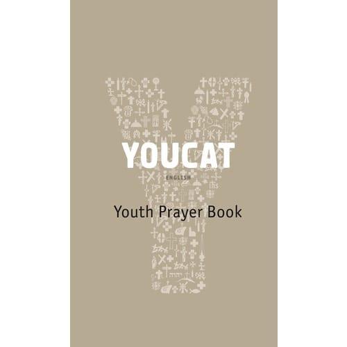 YOUCAT: Youth Prayer Book