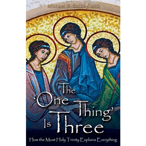 holy trinity explained art Download holy trinity images and photos over 359 holy trinity pictures to choose from, with no signup needed download in under 30 seconds.