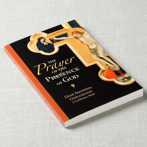 The Prayer of the Presence of God