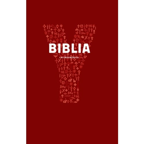 YOUCAT Bible-Spanish Edition