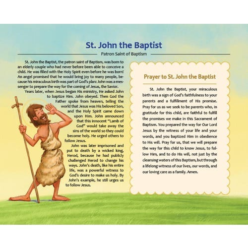 First Steps Baby Journal
