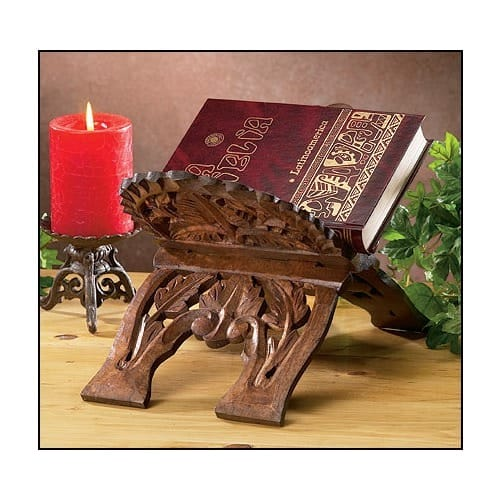 Bible Stand