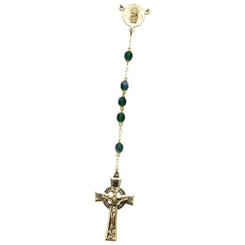 Celtic Rosary