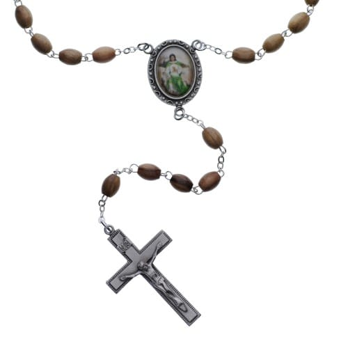 St. John Rosary