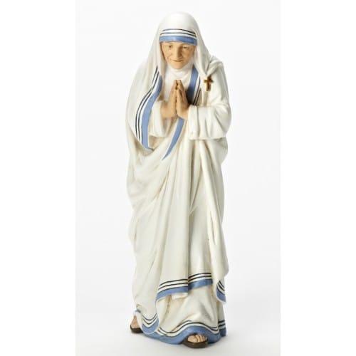 Saint Mother Teresa Statue