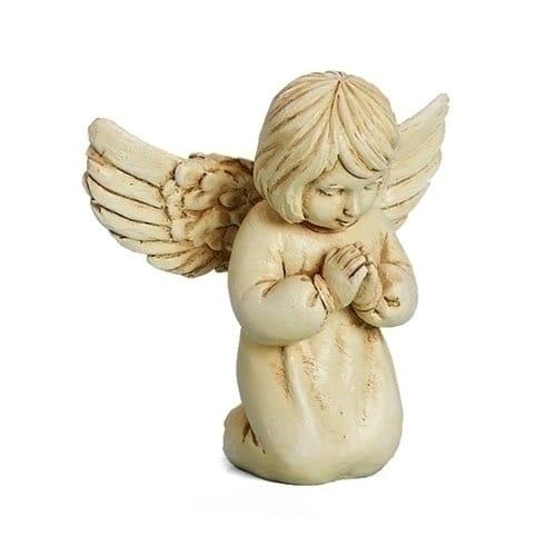 Worry Angel