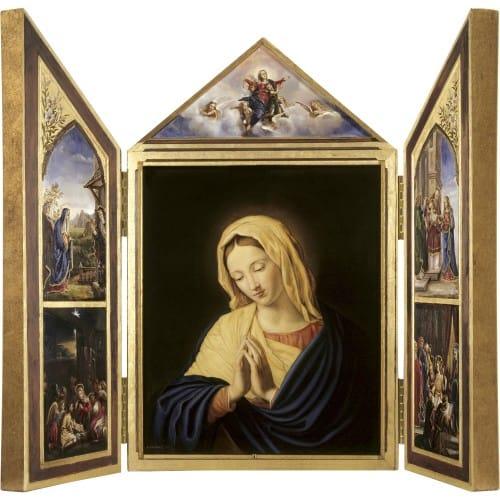 Virgin_Mary_Triptych