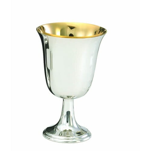 Common Cup Brite-Star Finish 2029244