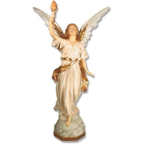 "Angel Of Light - Right 64"""