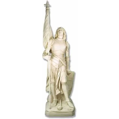 "Saint Joan Of Arc 93"""