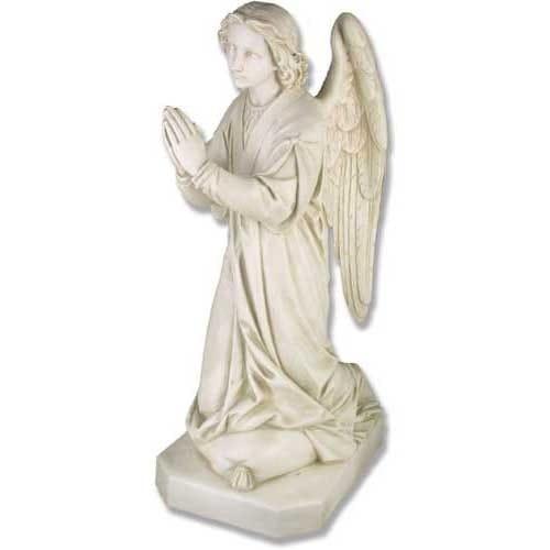 "Shrine Angel Set 39"""