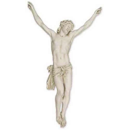 "Corpus Of Christ 29"""