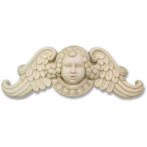 Protective Angel Wall Hanging