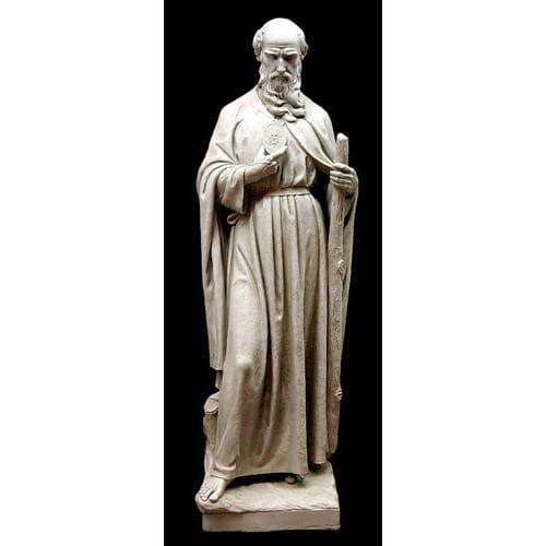 St. Jude Statue 2039546