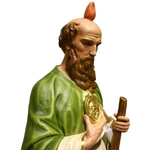 St. Jude Statue 2039547