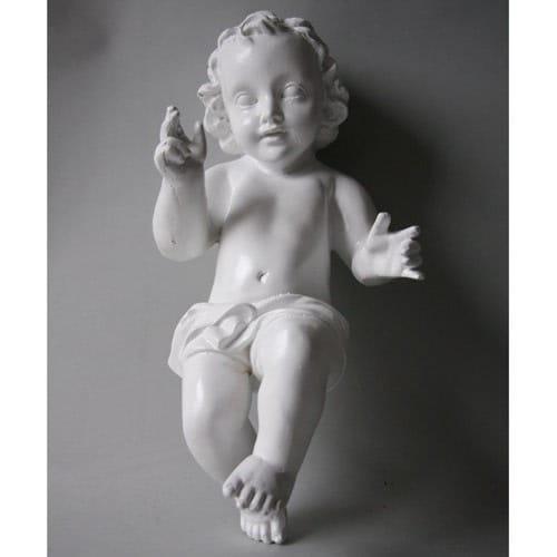 Baby Jesus For Nativity
