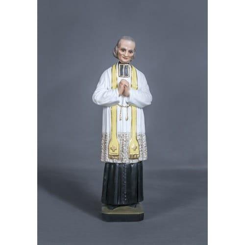 """St John Vianney 13"""""""