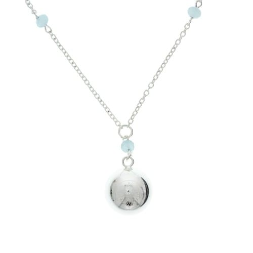 Choirs_of_Angels_Chime_Necklace_-_Silver