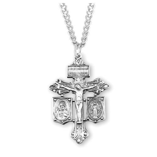 Sterling_Silver_Pardon_Crucifix_Necklace
