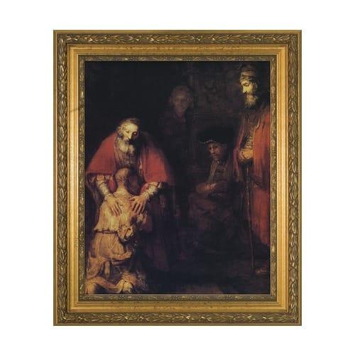 Prodigal_Son_w__Gold_Frame