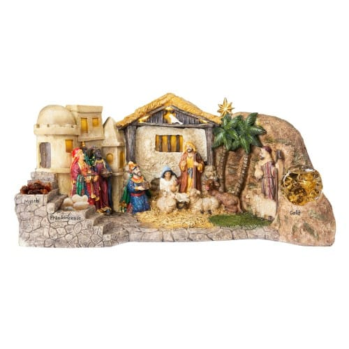 Deluxe_Lighted_Panorama_Nativity_Scene