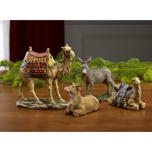 Real_Life_Nativity_Set_Animals_-_Deluxe